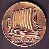 1 kroon 2009-5.JPG