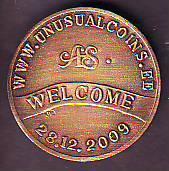 1 kroon 2009-5a.JPG