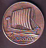 1 kroon 2009-4.JPG