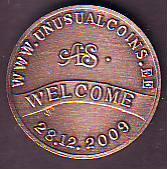 1 kroon 2009-4a.JPG