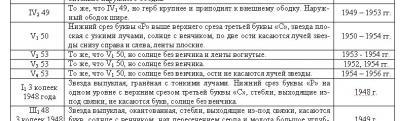 post-3958-128285176601_thumb.jpg