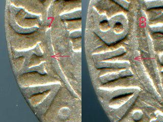 U7-1.jpg