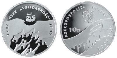 31 августа День солидарности и свободы в Польше.....jpg