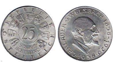 1 сентября 1858  Ауэр Карл фон Вельсбах.jpg