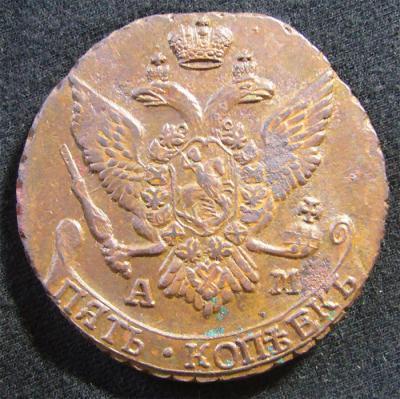 1795-21.jpg