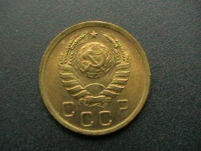 IMGA0087.JPG