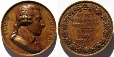Джон Говард медаль.jpg