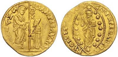 1 сентября 1589 родился Джованни Пезаро .jpg