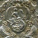 nikolaj2-1912-rubl_-slavnij_god-Ag-AU-2.jpg