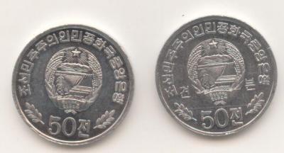50-2009.jpg