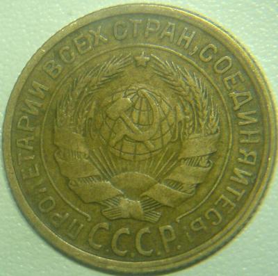DSC02523.JPG