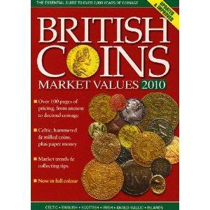 british_coin_values_2010.jpg