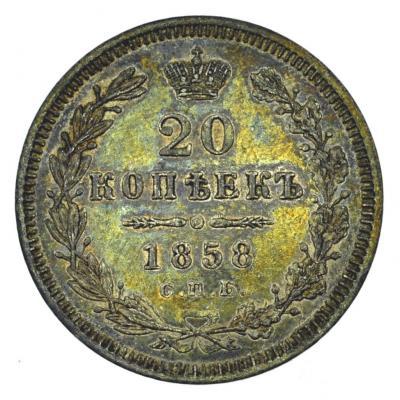 18582_o.jpg