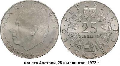 09.09.1873 (Родился Макс РЕЙНХАРДТ).JPG