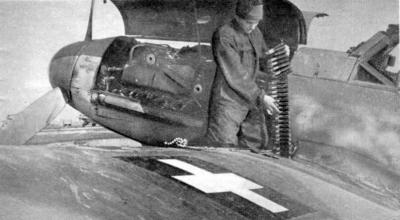 Bf109F-RHUAF1943.jpg