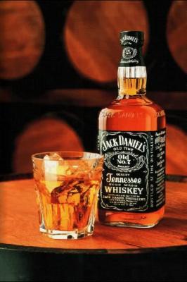 Jack_Daniels_Whiskey.jpg