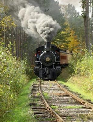 train-1.jpg