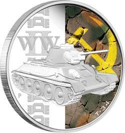 Tanks-of-WWII-Soviet-T34-Coin-Reverse.jpg