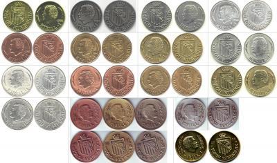 Торгу Все монеты.JPG