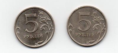 1 и 2.jpg