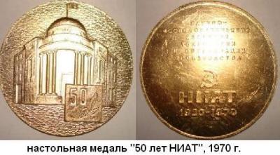 16.09.1920 (Создан НИАТ).JPG