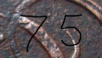 post-12424-128490908459_thumb.jpg