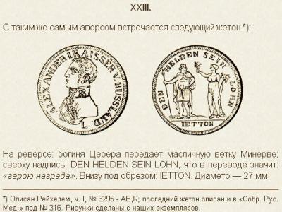 www.museum.ru1812memorialMedals.jpg