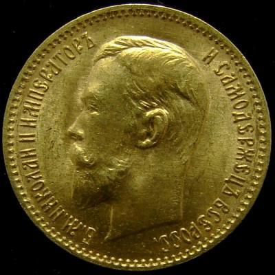 1909a.jpg