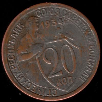 2009-10-20 17-35-01_0001.jpg