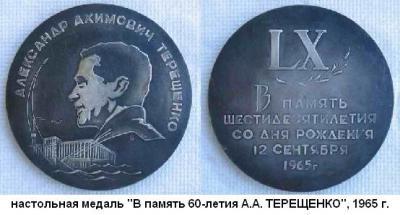 12.09.1905 (Родился Александр Акимович ТЕРЕЩЕНКО).JPG