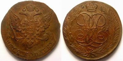 1761-0.jpg