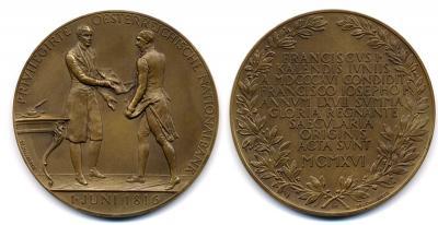 1816-1916web.jpg