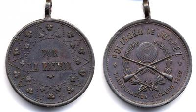 Аргентина полигон 1899.jpg