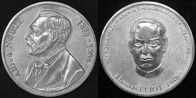 26 сентября 1888 Томас Элиот.jpg