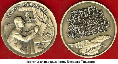 26.09.1898 (Родился Джордж ГЕРШВИН).JPG