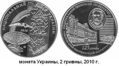 27.09.1885 (Открыт Харьковский политехнический институт).JPG