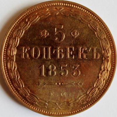 5-1853r.jpg