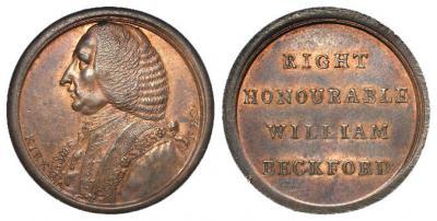1 октября 1760 Уильям Бекфорд.jpg