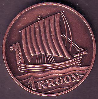 1-kroon-2010.jpg