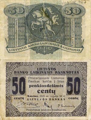1922 m. rugsėjo 10 d. laidos laikinieji banknotai...jpg