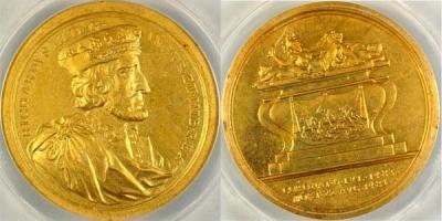 2 октября 1452 RICHARD III.jpg