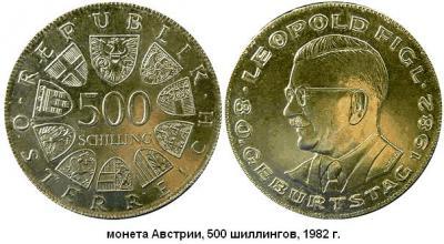 02.10.1902 (Родился Леопольд ФИГЛЬ).JPG