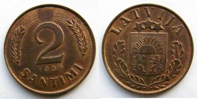 2-1939.jpg