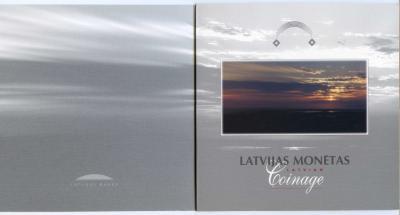 lv2001-2.jpg