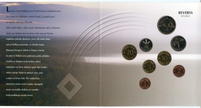 lv2001-3.jpg