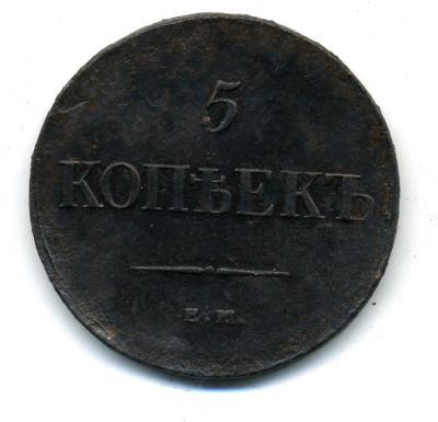 kk10 (2).jpg