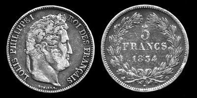6 октября 1773  Луи-Филипп I.jpg
