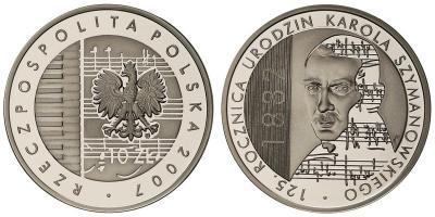 Szymanowski 2 zł 2007.jpg
