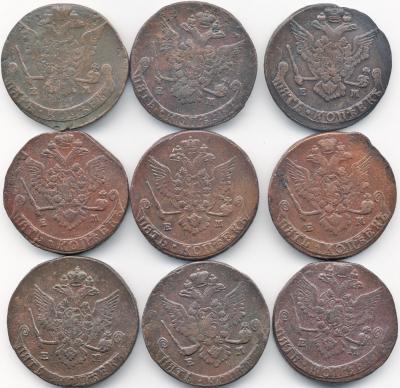 9-1779a.jpg