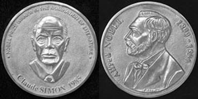 10 октября 1913 г Клод Симон.jpg